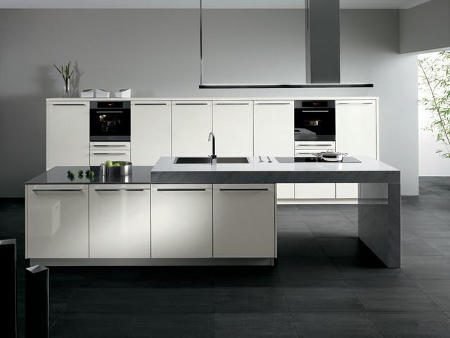 Snaidero Kitchen Cabinets  Besto Blog