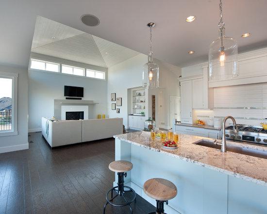 26,780 cork plank flooring Home Design Photos