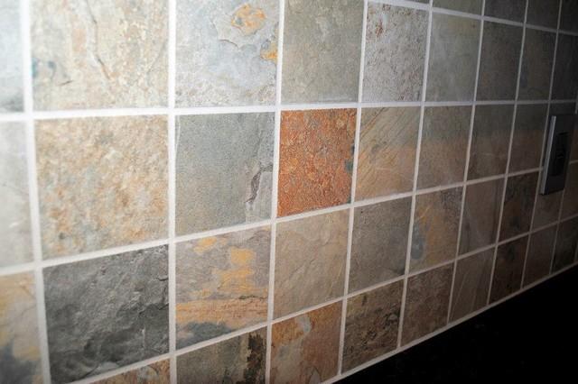 slate tile backsplash contemporary kitchen other by hatchett