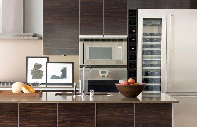 Sleek Kitchen Design Kitchen Ideas Pinterest Sleek Kitchen Plan