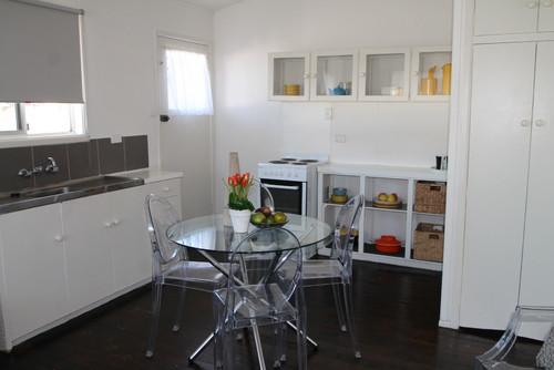 [Obrazek: contemporary-kitchen.jpg]