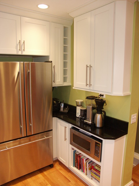 small kitchen remodel madison wi contemporary kitchen by a