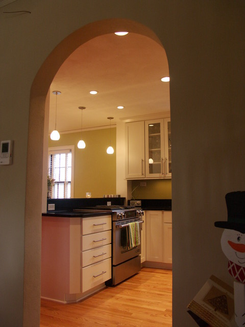 small kitchen remodel madison wi contemporary kitchen