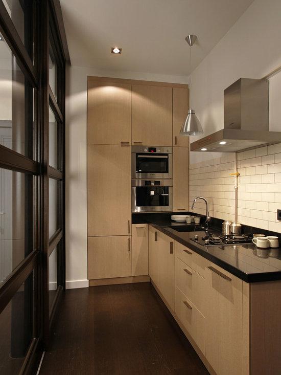 Windowless kitchen design ideas pictures remodel and decor for Windowless kitchen ideas