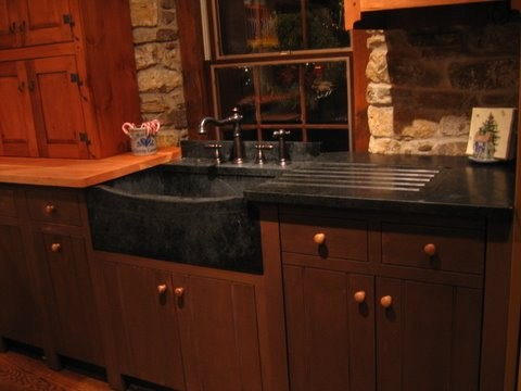 soapstone sinks philadelphia by stone masters inc