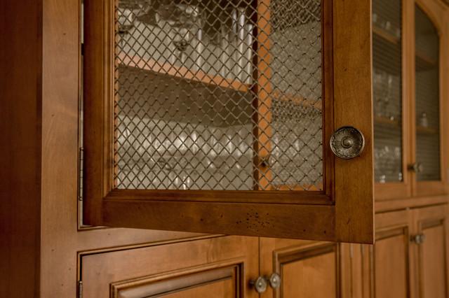 Denver under discount kitchen cabinets sango property used kitchen
