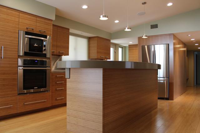 Solana Kitchens Review