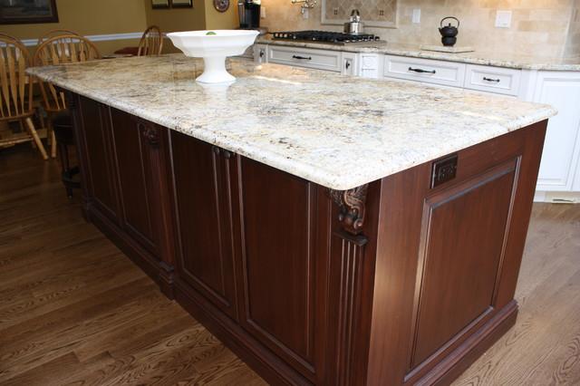 ... Kitchen Countertops Ct On Kitchen Accessories, Kitchen Backsplash,  Kitchen Work, Kitchen Counter, ...
