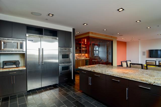 Modern kitchens gold coast for Kitchen designs gold coast