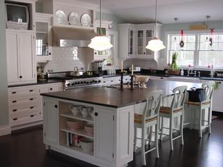 Bronze Kitchen Cabinet Hardware