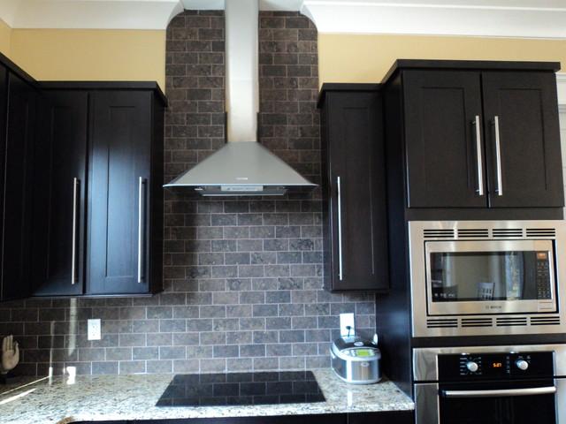 sonya contemporary-kitchen