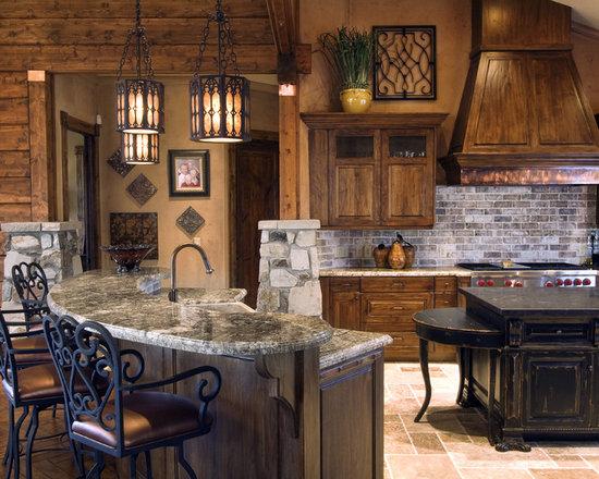 creative kitchen black wood listed in dream kitchen kitchen color