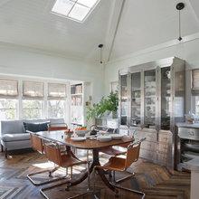Sorrento Residence