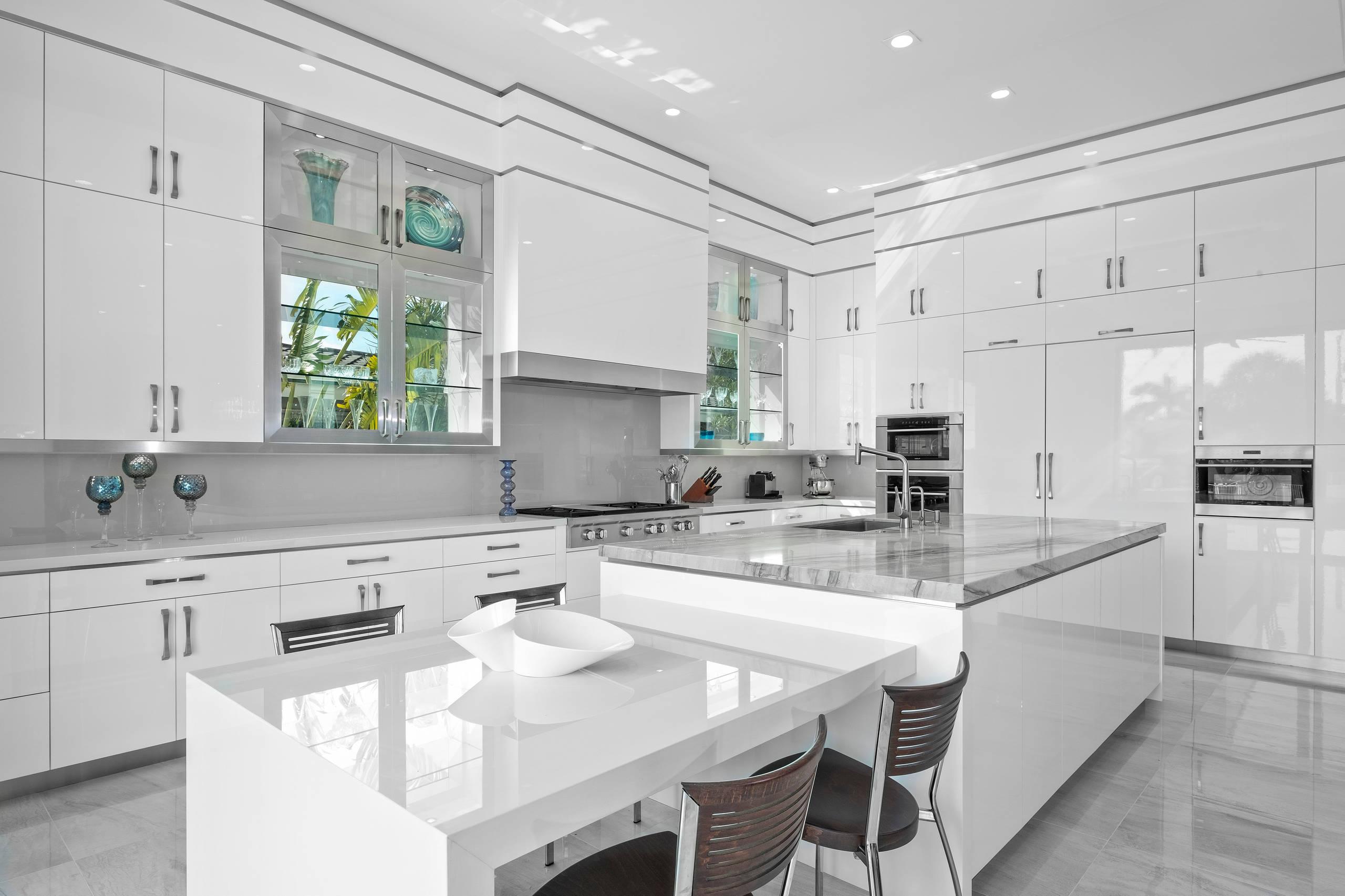 South Florida Kitchen Ideas & Photos   Houzz
