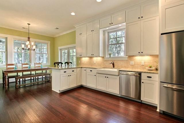 Kitchen Design Gallery Jacksonville 28+ [ kitchen design gallery jacksonville ] | kitchen design