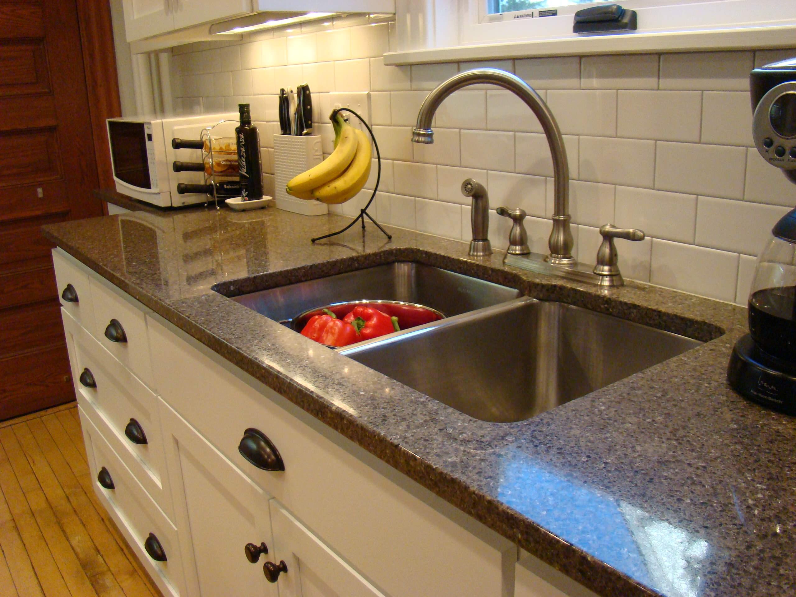 South Minneapolis Kitchen Remodel