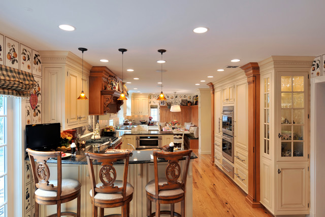 south shore traditional kitchen massapequa park ny traditional