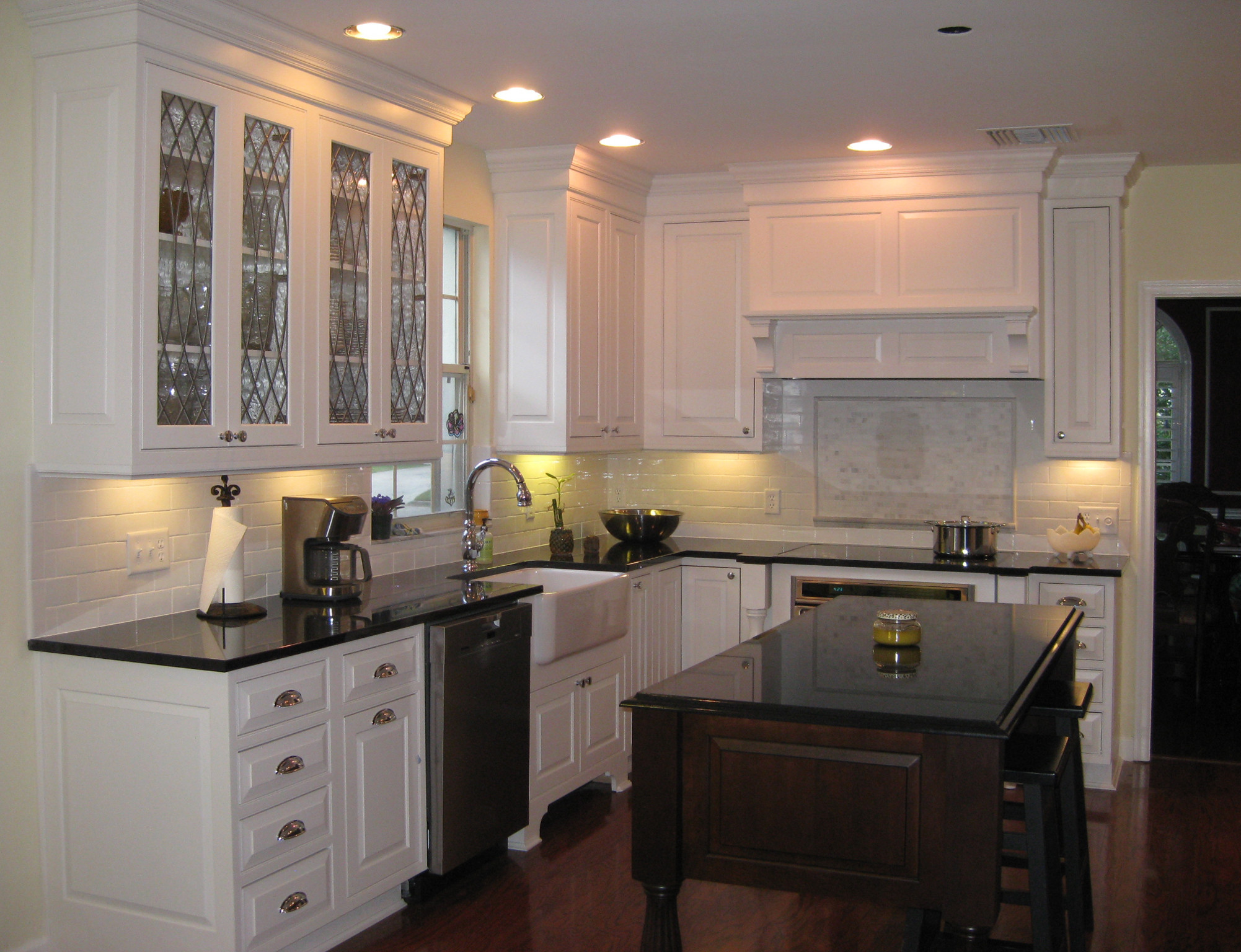 South Tampa Transitional