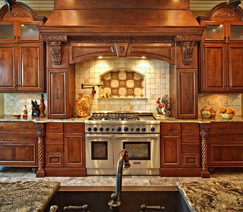 Southampton Builders Luxury Custom Home In St Charles Illinois
