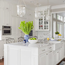 Southern-Style Traditional