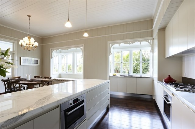 kitchen design southport southport restoration of heritage listed home 372
