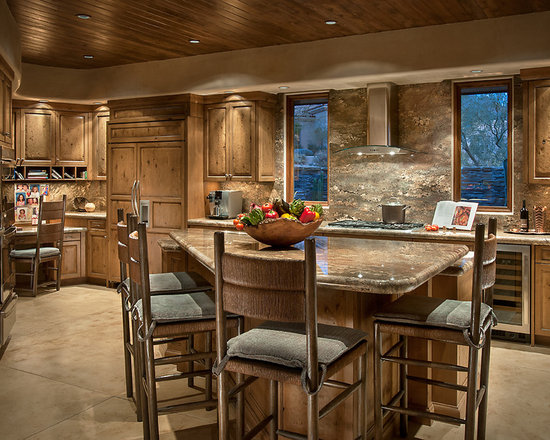 28 kitchen cabinets kitchen desig