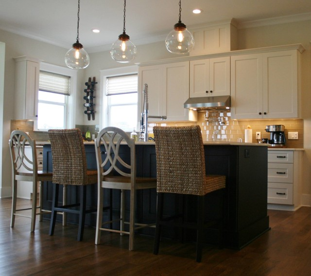 southwood home transitional kitchen other metro by