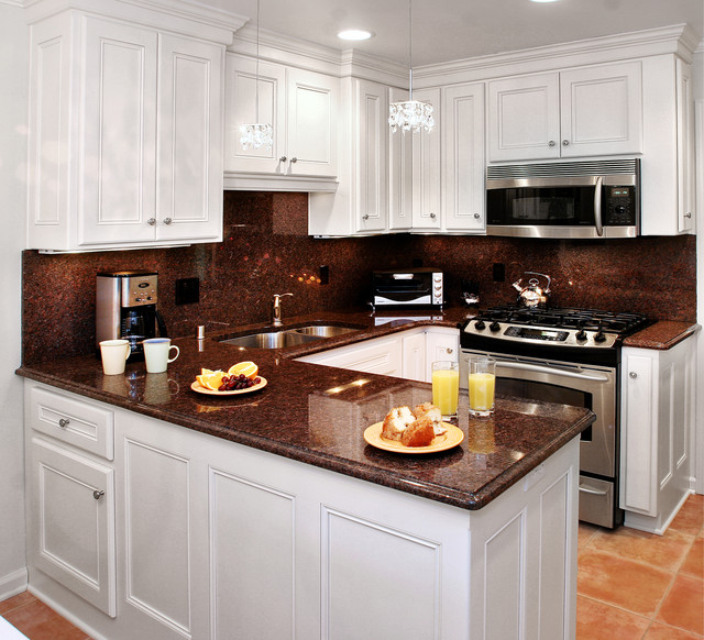 Kitchen Cabinets Kansas City: Space Saver Cabinets: Custom Wood Products