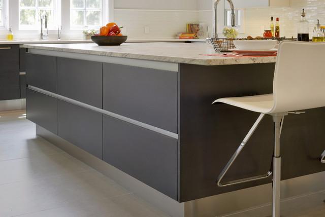 Contemporary Kitchen Cabinets Nj contemporary kitchen cabinets nj. http njmoderncabinetry com