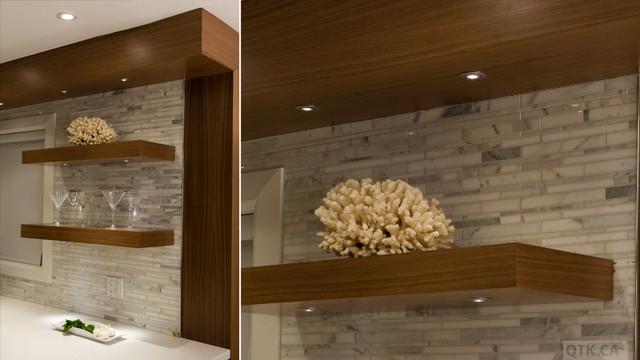 Spago modern-kitchen-cabinetry