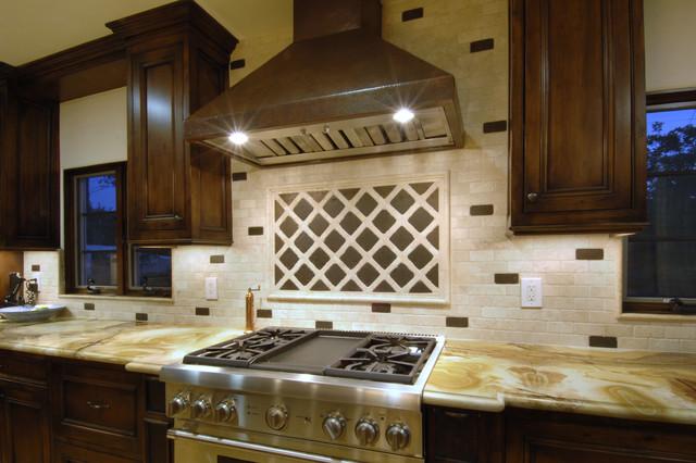 Spanish style kitchen for Spanish style kitchen design