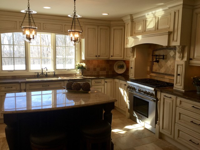 Special Additions BoontonNJ Kitchen Traditional. Special Additions  BoontonNJ Kitchen Traditional . Craigslist Apartments In Newark Nj Rochester