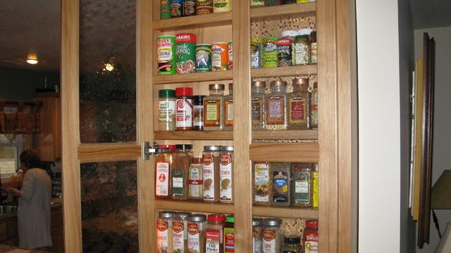 Gillespie cabinet shop inc cabinet makers