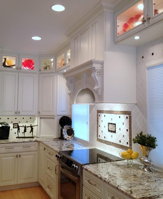Innovative Kitchen And Bath Greensboro