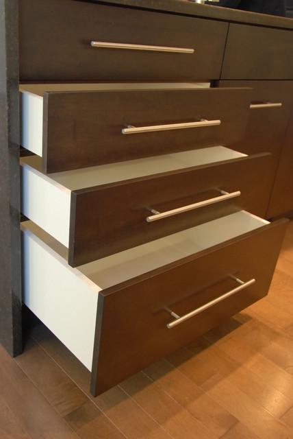Luxury Custom Kitchen Cabinets Edmonton AB  Kitchen Cabinets