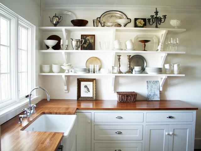 St.Augustine.Kitchen-01 traditional-kitchen