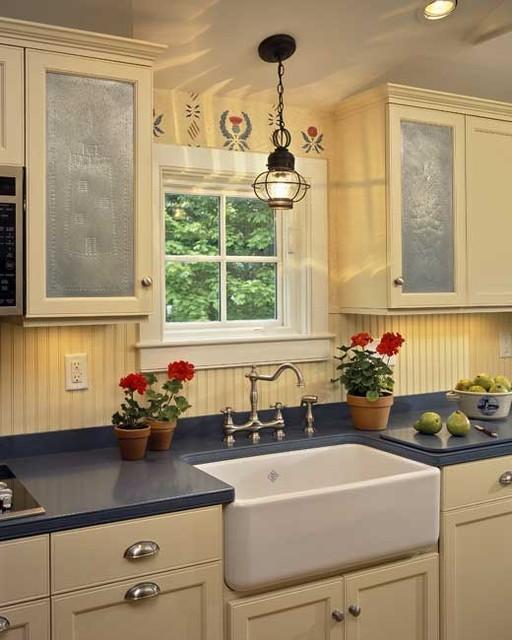 St Augustine Kitchen 01