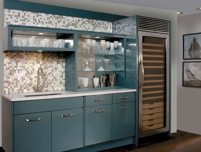 st charles cabinets kitchen cabinet refacing st louis serving st peters