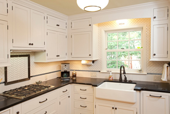 1940 kitchen design. 1940 kitchen styles shoise com 1940 kitchen