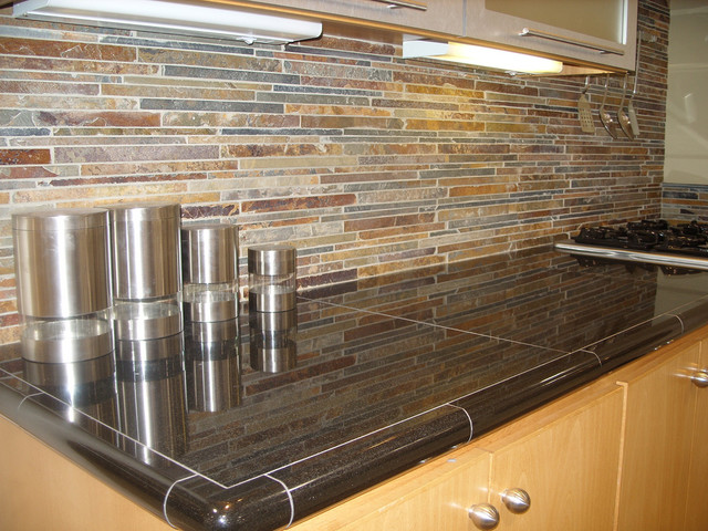 how to order kitchen cabinets stacked slate backsplash rustic kitchen 7291