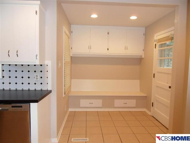 Staged to sell kitchen omaha by the omaha home staging company - Home staging definition ...