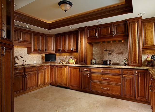 Starmark cabinetry at east shore cabinetry llc in florida for 5 star kitchen cabinets
