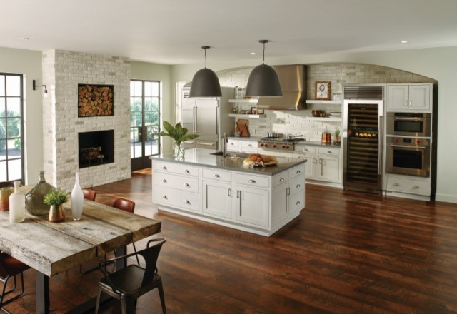 tile flooring for bathrooms starmark cabinets kitchen by flooring 20846