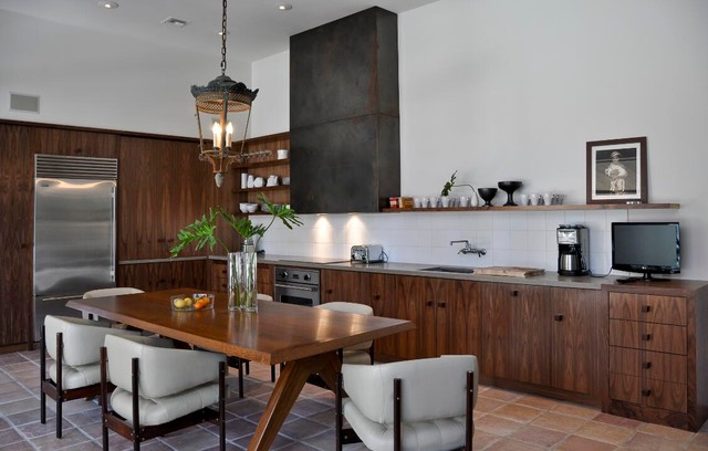 staten island new york kitchen other metro by signature design group. Black Bedroom Furniture Sets. Home Design Ideas