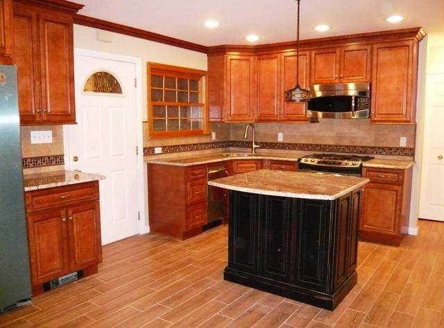 Staten Island Ny Kitchen