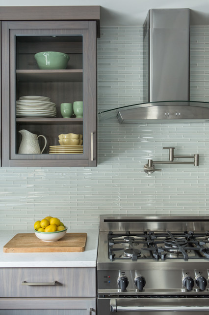 Subway tile toronto