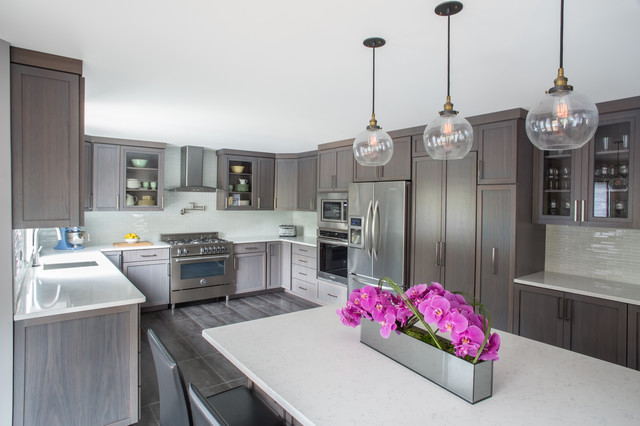 staten island kitchen staten island ny contemporary kitchen new york by 2493