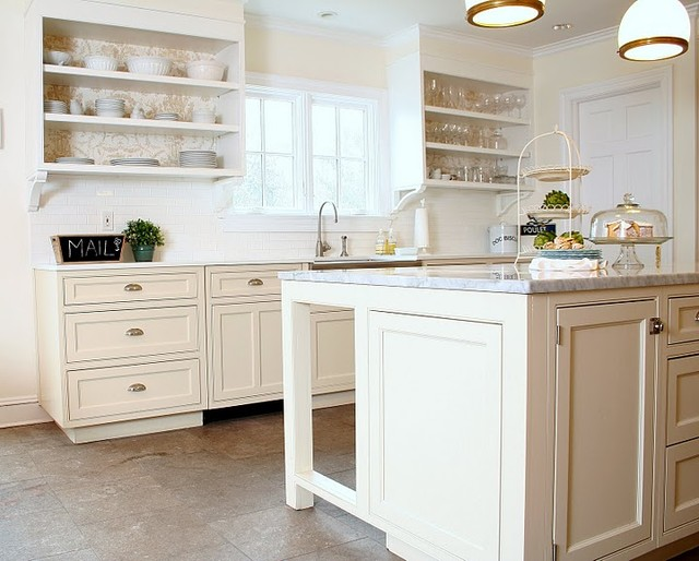 kitchen cabinets islands station road residence 3043