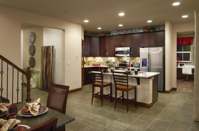 Apartment Furniture Tips Apartment Design Ideas