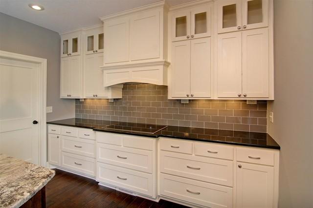Stephany traditional-kitchen